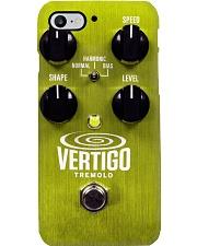 guitar-vet-tremolo-dvhd Phone Case i-phone-8-case