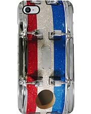 trav-bak-bli-drum-dvhd-ntv pcase Phone Case i-phone-8-case