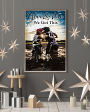 Got this motocross dvhd-pml 11x17 Poster lifestyle-holiday-poster-1