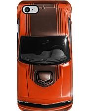 Dod rt shaker gomango Phone Case i-phone-8-case