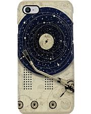 Vinyl sphere case dvhd-pml Phone Case i-phone-8-case