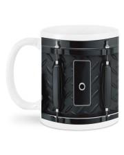 lar-ulr-drum-blk-dvhd-nth Mug back