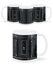 lar-ulr-drum-blk-dvhd-nth Mug ceramic-mug-lifestyle-45