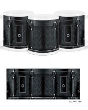 lar-ulr-drum-blk-dvhd-nth Mug ceramic-mug-lifestyle-46