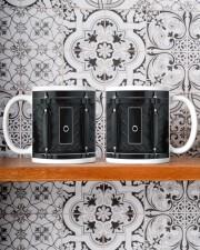 lar-ulr-drum-blk-dvhd-nth Mug ceramic-mug-lifestyle-47