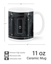 lar-ulr-drum-blk-dvhd-nth Mug ceramic-mug-lifestyle-62