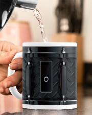 lar-ulr-drum-blk-dvhd-nth Mug ceramic-mug-lifestyle-65