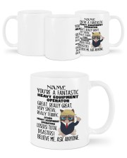 heavy-equipment-operator-cat-custom-lqt-nna Mug ceramic-mug-lifestyle-45