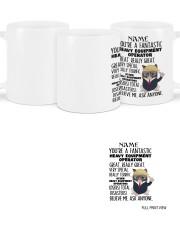 heavy-equipment-operator-cat-custom-lqt-nna Mug ceramic-mug-lifestyle-46