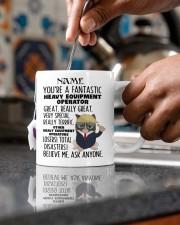 heavy-equipment-operator-cat-custom-lqt-nna Mug ceramic-mug-lifestyle-60