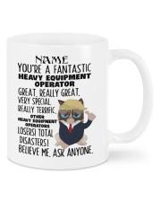 heavy-equipment-operator-cat-custom-lqt-nna Mug front