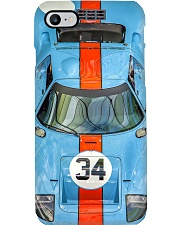 For Gt40 le ma pc dvhh ngt Phone Case i-phone-8-case