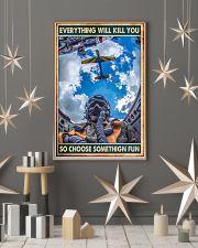 aircraft choose fun dvhd nna 11x17 Poster lifestyle-holiday-poster-1