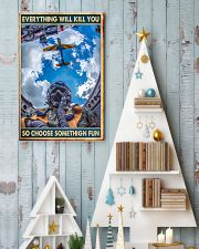 aircraft choose fun dvhd nna 11x17 Poster lifestyle-holiday-poster-2