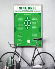 Nineball rules dvhd-NTH 11x17 Poster lifestyle-poster-7
