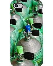 scuba diving dive tanks pc lqt pml Phone Case i-phone-8-case