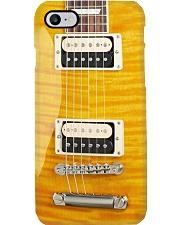 SLS guitar case dvhd-ntv Phone Case i-phone-8-case
