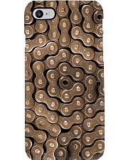 Chain case dvhd-ntv Phone Case i-phone-8-case