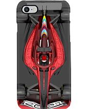 F1 car case dvhd NTH Phone Case i-phone-8-case
