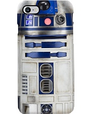R2 case dvhd-NTH Phone Case i-phone-8-case