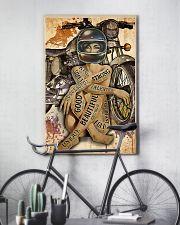 Kind enough girl dvhd-ntv 11x17 Poster lifestyle-poster-7