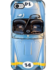 Cobr ani dvhd-ntv Phone Case i-phone-8-case