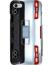 18-3 chev cam collection pc phn ngt 3 Phone Case i-phone-8-case