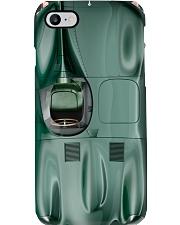 Jag D type dvhd-ntv Phone Case i-phone-8-case