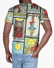 tarot full pr dvhd-pml All-over T-Shirt aos-all-over-T-shirt-lifestyle-back-03