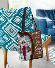 Skiing girl born custom tote lqt-ngt All-over Tote aos-all-over-tote-lifestyle-front-01