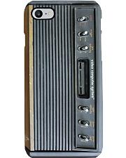 atar case dvhd Phone Case i-phone-8-case