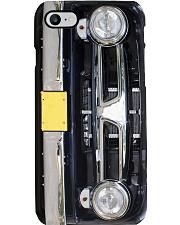 frd 1953 pickup truck pc phq ntv Phone Case i-phone-8-case