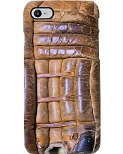 Goalie leg pad collection pc mttn ngt 1 Phone Case i-phone-8-case