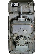 Tank dvhd-ntv1 Phone Case i-phone-8-case