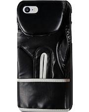 boxing-ali-black-pc-lqt-nna Phone Case i-phone-8-case