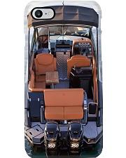 338-outb-case-boat-dvhd-ntv Phone Case i-phone-8-case