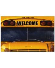 school-bus-front-mat-dvhd-nna Doormat tile