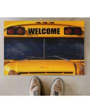 """school-bus-front-mat-dvhd-nna Doormat 34"""" x 23"""" aos-doormat-34-x-23-lifestyle-front-04"""