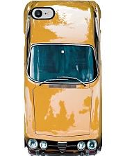 Alf rome 1750 gtv dvhd-ntv Phone Case i-phone-8-case