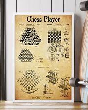 Chess patent pt lqt-NTH 24x36 Poster lifestyle-poster-4