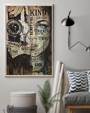 Photography kind dvhd 16x24 Poster lifestyle-poster-1