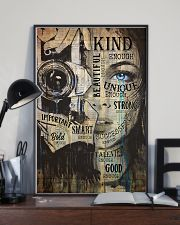Photography kind dvhd 16x24 Poster lifestyle-poster-2
