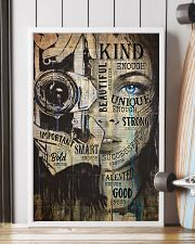 Photography kind dvhd 16x24 Poster lifestyle-poster-4