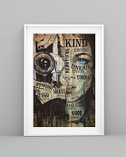 Photography kind dvhd 16x24 Poster lifestyle-poster-5