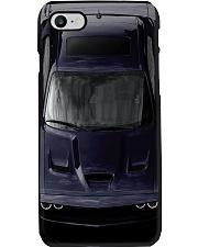 Dod cha rt maximum steel dvhd-color Phone Case i-phone-8-case