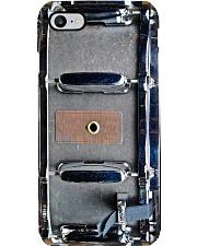 lar-ulr-brass-drum-dvhd-pml Phone Case i-phone-8-case