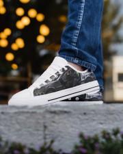Delor future shoe dvhd-pml Men's Low Top White Shoes aos-complex-men-white-low-shoes-lifestyle-08