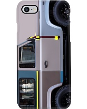 Lan rovr defe pau smit side pc dvhh-nth Phone Case i-phone-8-case