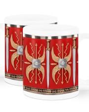 Roman shield mug dvhd-nna Mug ceramic-mug-lifestyle-01