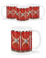 Roman shield mug dvhd-nna Mug ceramic-mug-lifestyle-45